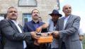 Seyrantepe'ye yeni yatırım