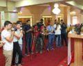 Baydilli'den basın bayramında gazetecilere müjde