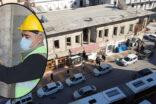 Büyükşehir de tarihi konak restore ediliyor