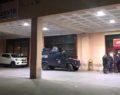 Diyarbakır'da bir kişi korona virüsü şüphesiyle hastaneye başvurdu