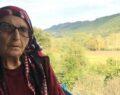 95 yaşında koronavirüsü yendi