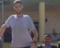 Dünyanın en uzun insanı koronaya yakalandı
