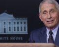 Beyaz Saray'dan korkutan açıklama