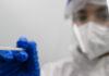Dünya genelinde koronavirüs