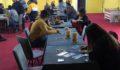 Jandarma 27 kişiyi kumar oynarken suçüstü yakaladı