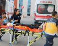 Liselilerin kavgası kanlı bitti: 1 ölü