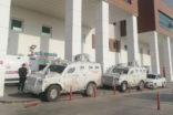 Mardin Valiliği şehit ve yaralı vatandaşların sayısını açıkladı