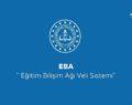 Anadolu Üniversitesi'nden Milli Eğitim Bakanlığı'na destek