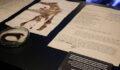 Yüz yıllık kanlı aşk mektubu