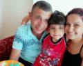 Karısını öldüren katilin ifadesi şok etti