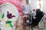 Urfa'da meslek edindirme kurslarına kayıtlar devam ediyor