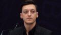 Mesut Özil'den önemli açıklamalar