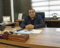 Özel Metrolife Hastanesi Başhekimi M.Cengiz Karakucak Berat Kandili mesajı yayımladı