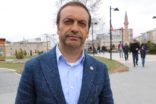 CHP'li Soyer'e MHP'li vekilden sert tepki