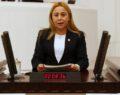 MHP'den dikkat çekici mali reform talebi