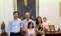 Büyükşehir'den küçük Mira'ya destek
