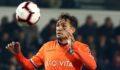 Göztepe,Başakşehirspor'un yıldız oyuncusu ile anlaştı