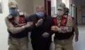 Mahalle muhtarı cinsel istismar iddiasıyla tutuklandı