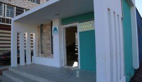 Eyyübiye belediyesi ilçeye 12 muhtar evi kazandırdı