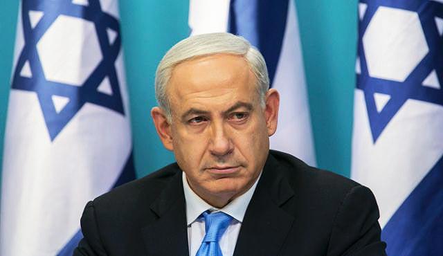 Netanyahu: Kudüs'e Geri Dönülmeyecek