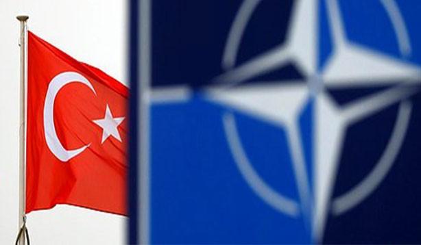 NATO, İdlib için olağanüstü toplanıyor