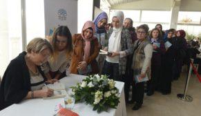 Doster: Türkiye'de yazacak çok konu var