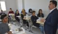 Siverek belediyesin'den ücretsiz YKS kursları