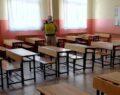 Okullar 21 Eylül'e hazır