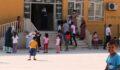 Şanlıurfa'da yüz yüze eğitim bugün başladı