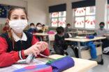 Okullarda vaka çıkması durumunda yapılması gereken uygulamalar