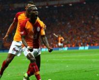 İşte Galatasaray'ın Onyekuru için ödeyeceği ücret