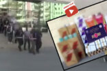 Şanlıurfa'da operasyon: 5 tutuklama