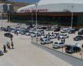 Şanlıurfa'nın en büyük oto pazarı açıldı