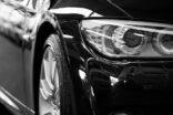 Otomotiv pazarı artış gösterdi
