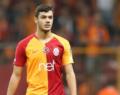 Galatasaray Ozan'nın transferinden kazandığı rakamı açıkladı