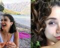 5 gündür kayıp olan Pınar'ın cansız bedeni bulundu