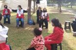 Okul pansiyonları afetten etkilenen vatandaşlara açıldı