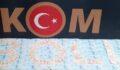 Sahte para operasyonu: 3 kişi gözaltına alındı