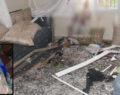 1'i çocuk 3 kişinin ağır yaralandığı patlamanın sebebi belli oldu