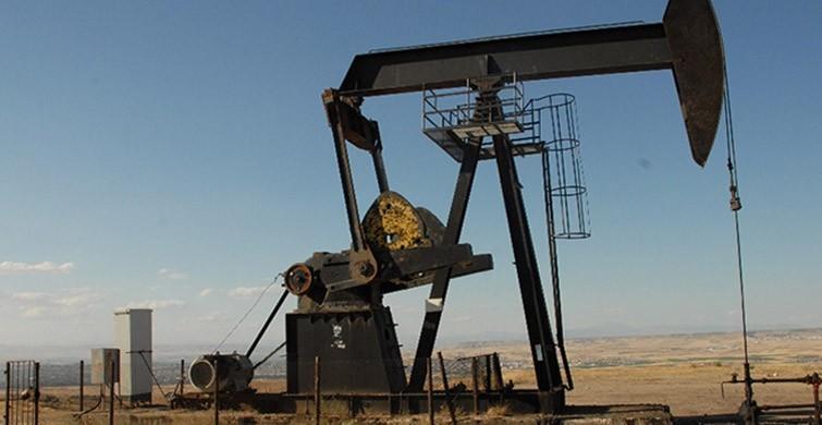 Petrol fiyatlarında 'Korona ' etkisi