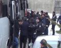 Komiserlik sınavı soruşturması: 17 polis gözaltına alındı