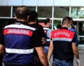 Kamu görevlisi rüşvet iddiası: 3 tutuklama