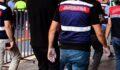 Rüşvet operasyonu: 47 gözaltı