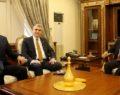 ''Çaykur Türkiye'nin en önemli müesseselerinden biri''