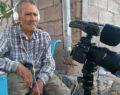 Yerli Robinson'un hayatı belgesel oldu