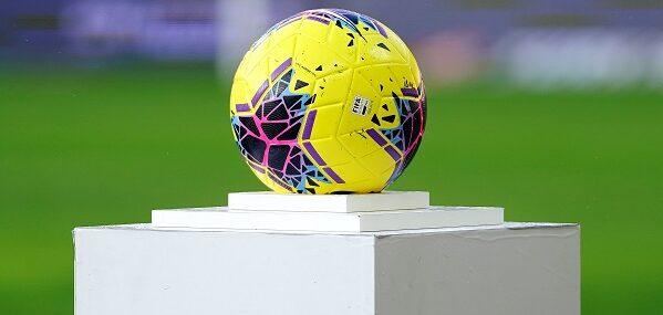Süper Lig'te 15 hafta programı