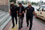 Saadet Partili Belediye meclis üyesi adliyeye sevk edildi