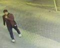 Yaşlı kadını dolandıran sahte polis tutuklandı