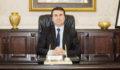 Şanlıurfa Cumhuriyet Başsavcısı Sadi Doğan'dan açıklama