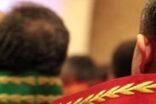 Şanlıurfa'nın Cumhuriyet Başsavcısı değişti